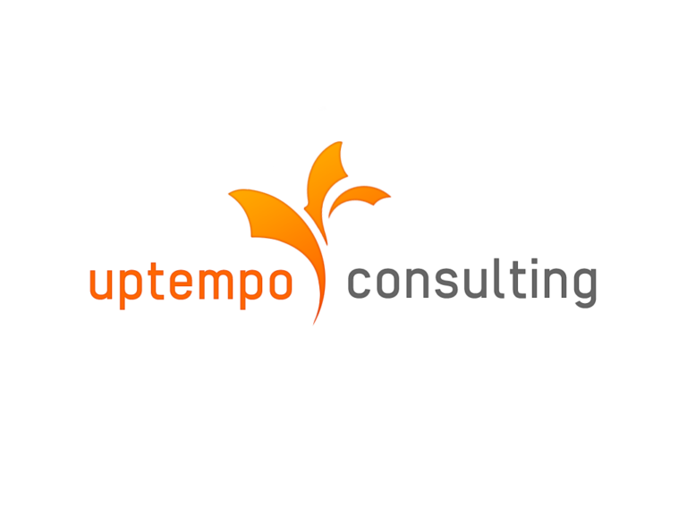 Uptempo Consulting