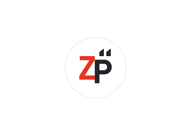 Zotpress